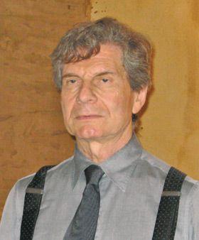 Guy Sorman: A defender of free markets