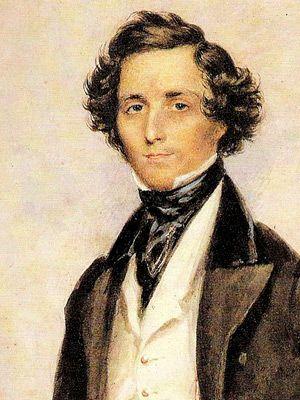 Mendelssohn: Philharmonic?s former music director Kurt Masur recently returned to conduct a special all-Mendelssohn program.
