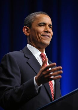 Rapprochement: Analysts say Egypt is keen to have President Obama?s support.