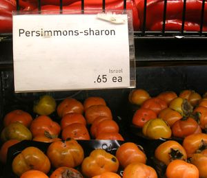 Fruits of conflict: A proposal to boycott Israeli products at Brooklyn?s Park Slope Food Coop has outraged Jewish members.