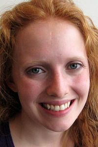 Kayla Higgins