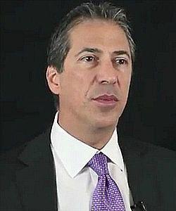 Marc Leder