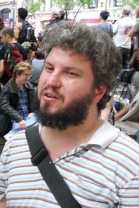 Ronen Eidelman