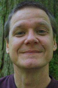William Todd Schultz