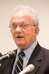 Rep. Howard Berman