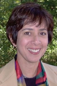 Shoshana Bryen