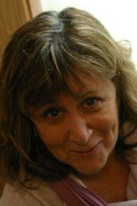 Marla Brown Fogelman