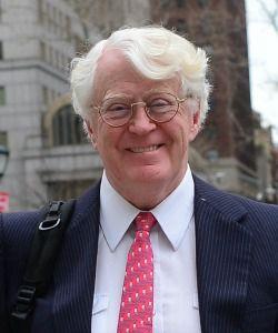 William Koch
