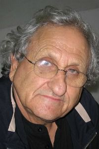 A.B. Yehoshua