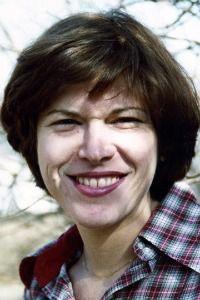 Marla Gilson