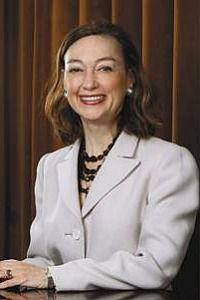 Janice Weinman