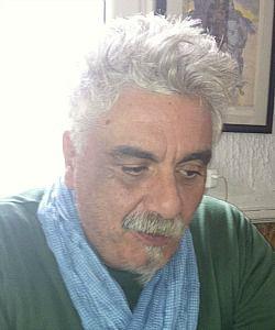 Jacob Lellouche