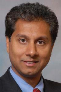Aish Jain