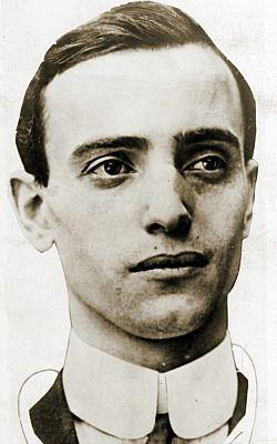 Leo Frank