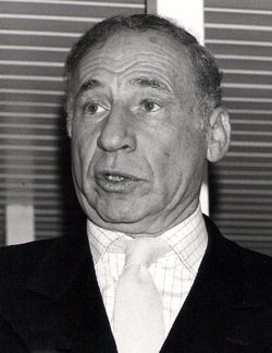 The Yiddish accent made famous by people like Mel Brooks is on the wane.