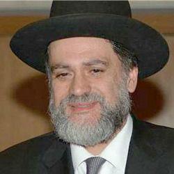Moshe Bendahan