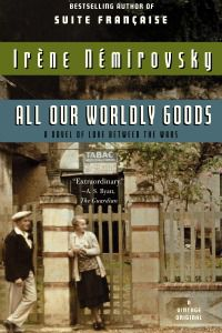 No Refuge: Irène Némirovsky?s account of wartime France is ?suffused with a melancholy awareness of human contingencies.?