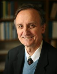 Peter Schafer