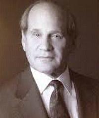 Peter Mallen