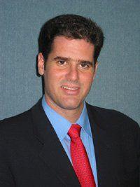 Ron Dermer