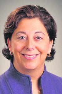 Jennifer Gorovitz