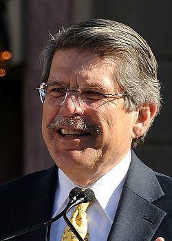 Zev Yaroslavsky