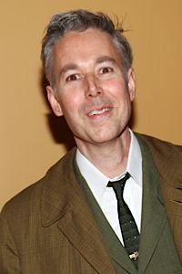 Social Conscience: Adam Yauch, who died May 4 at age 47, played the Beastie Boys? ?straight man.?
