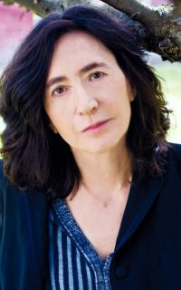 The Prose Knows: In her latest novel, Francine Prose offers a sly take on the immigrant experience.