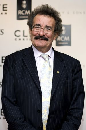 Omnipresent and Polymathic: Robert Winston is the world?s leading researcher on in vitro fertilization, a British nobleman and active member of the House of Lords, a professor at London?s Imperial College, chancellor of Sheffield Hallam University and the presenter of 16 BBC TV series on science and religion.
