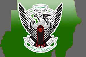 The logo of the Sudan Electronic Army