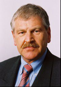 Udo Voigt
