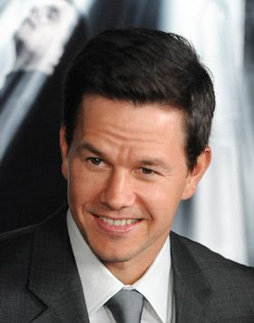 Shalom: Mark Wahlberg speaks Hebrew in the new movie ?Date Night.?