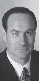 Pugilist: CUNY Trustee Jeffrey Wiesenfeld has been involved in many public fights.